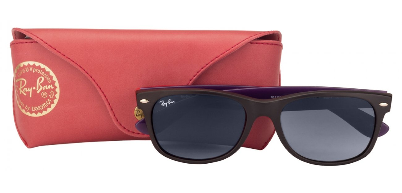 1ae91d085 Ray Ban Rb 3127 « One More Soul