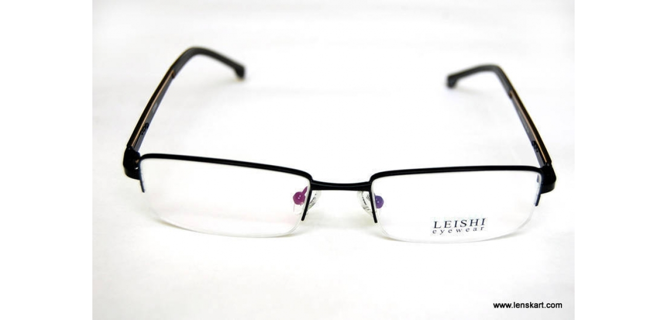 Tommy Hilfiger Th5678 C8 Size 53 Eyeglasses as well Acura Nsx Roadster Design Revealed In European Patent Filing further Thread167165 likewise Black Gunmetal Full Rim Cat Eye Medium Size 53 Vincent Chase Envie Vc E10608 C1 Eyeglasses as well Ray Ban Rx6326 2898 Size 52 Eyeglasses. on c8 looks like