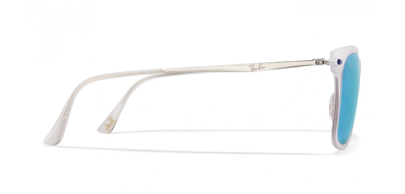 2a4c6648fc76f Ray Ban Size 50 22