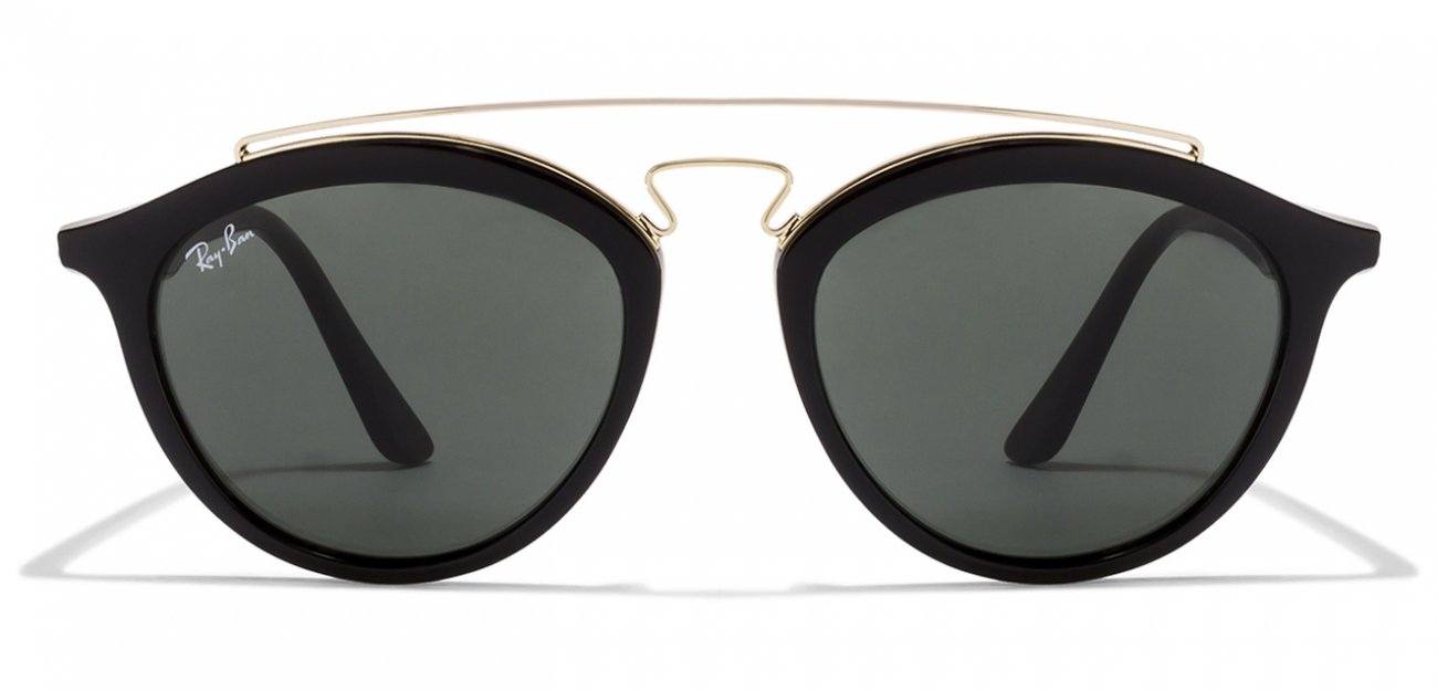 ray ban sunglasses online 7o5l  try on ray ban frames online