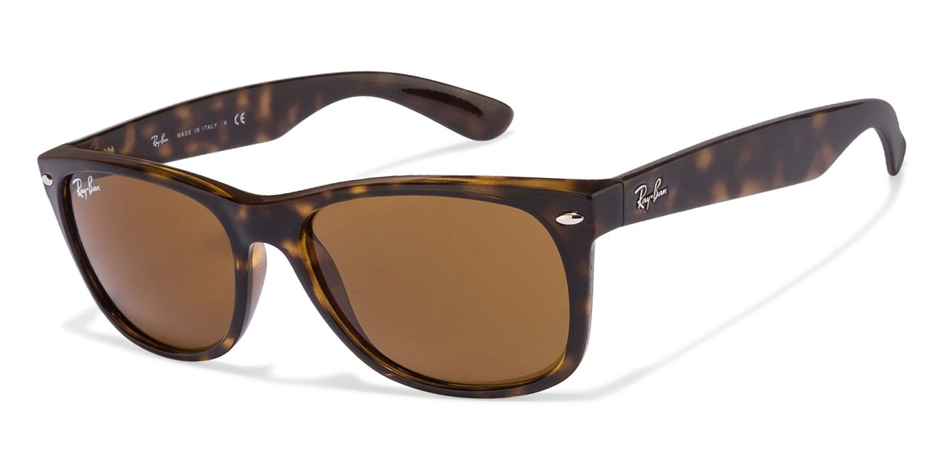cf62a23215 Ray Ban Rb2132 Dimensions « Heritage Malta