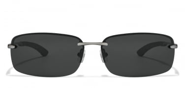 Police Sunglasses Online India  sunglasses sunglasses online best prices lenskart