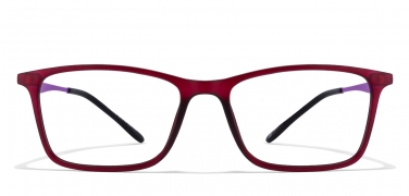 latest frames of spectacles  Eyeglasses - Buy Spectacles Frames Online at Lenskart.com