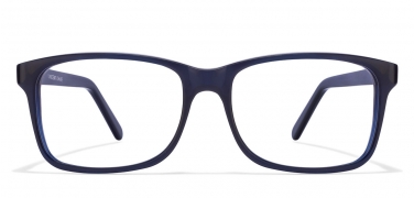 latest spects frames  Eyeglasses - Buy Spectacles Frames Online at Lenskart.com