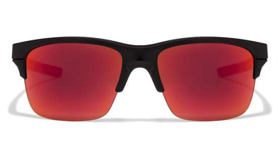 74fd5cdbbd8 Oakley Sunglasses Authorized For Army Wear « Heritage Malta