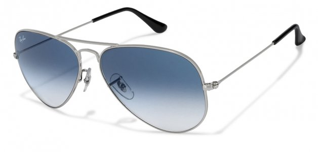 men aviator sunglasses  LensKart庐 - Buy Aviators Sunglasses for Men \u0026 Women Online