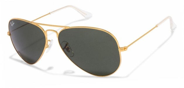 best price on ray ban aviator sunglasses  Ray-Ban Aviator Sunglasses- Buy Online at Best Prices @Lenskart.com