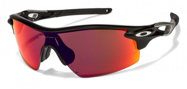 cheap youth oakley sunglasses 4v5b  OO9182