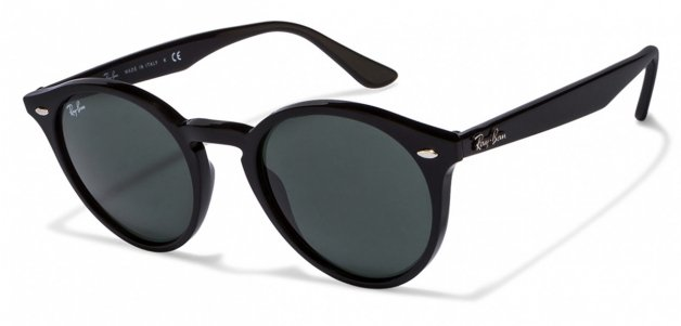 shades ray ban price  LensKart庐 - Buy Ray Ban Sunglasses for Men and Women