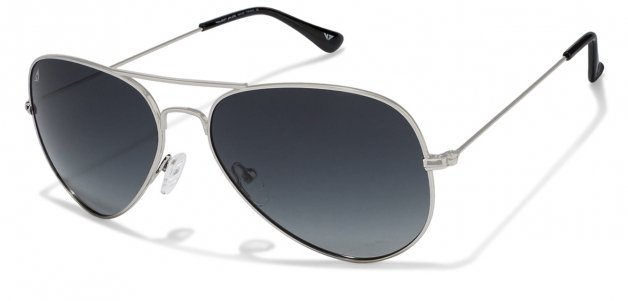 sunglasses cheap polarized  LensKart庐 - Buy Polarized Sunglasses from 200+ Styles Online