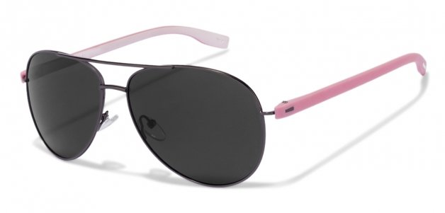 best place to buy polarized sunglasses  LensKart庐 - Buy Polarized Sunglasses from 200+ Styles Online