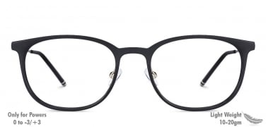 bdc896bb8a3 Eyeglasses Online  Buy Latest Glasses Frames