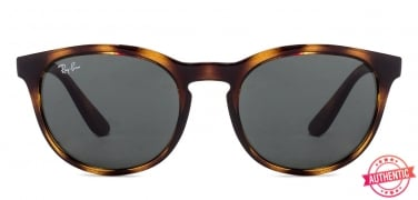 9272198fea2300 Sunglasses and Goggles  Buy Sunglasses and Shades Online in India ...