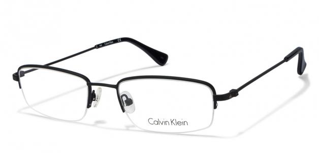Calvin Klein CK5327A