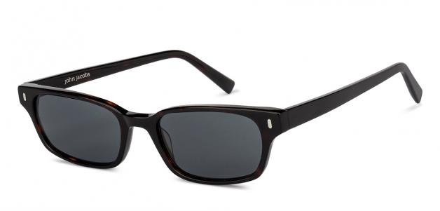 e612732169b1 Sunglasses for Men: Best Mens Sunglasses & Goggles Online   Lenskart