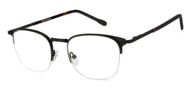 d689828a63c Half Frame Glassses  Half Rim Eyeglasses   Spectacles