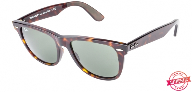 a083c6871e Shop online for Ray-Ban RB2140 Small (Size-54) Tortoise Green 902 Men  Sunglasses