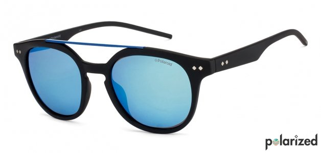 Polaroid PLD 1023S DL5JY Sonnenbrille Polarized nd0pi