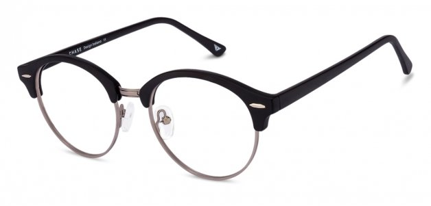 1b629a5d22ee Womens Eyeglasses - Eyeglasses for Women