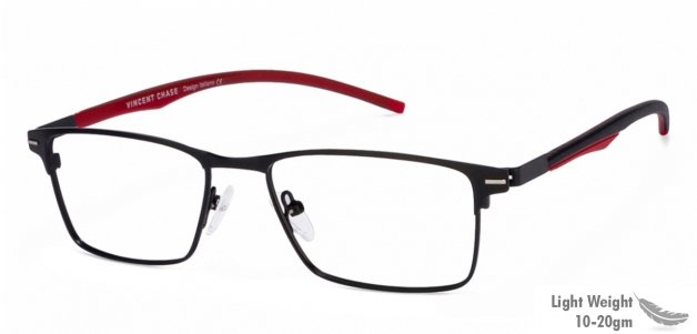 0f674bb5662 New Designer Glasses Frames   Latest Stylish Chasma Frames for ...