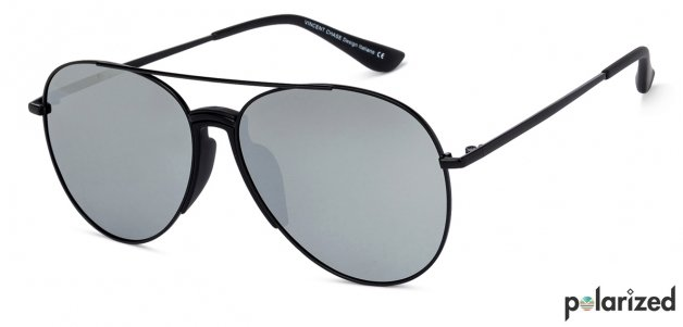 Vincent Chase Polarized VC S11761