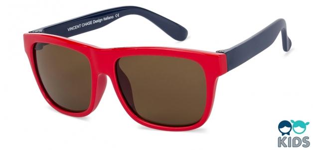 4e3528c8bcb1 LensKart®- Buy Kids Sunglasses online at Best Price