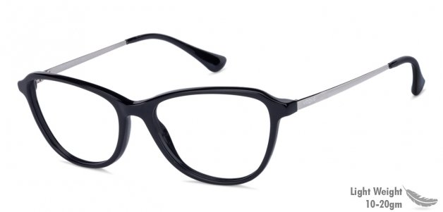 2c3eb525ffa8d Buy Vogue Eyeglasses Online in India at Best Prices  lenskart.com
